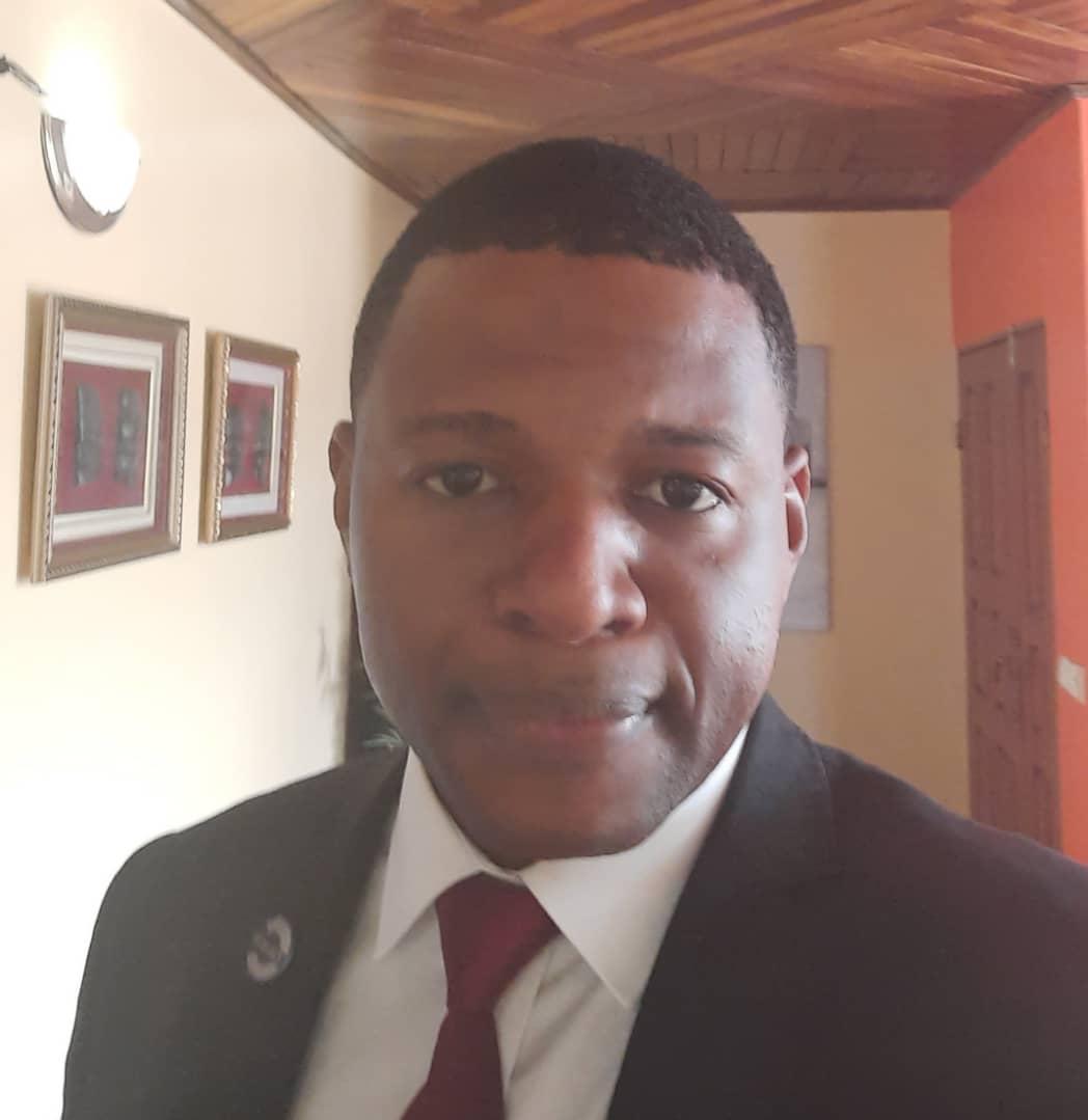 Crise du Cabo Delgado : les prévisions de Guy Gweth il y a 6 mois